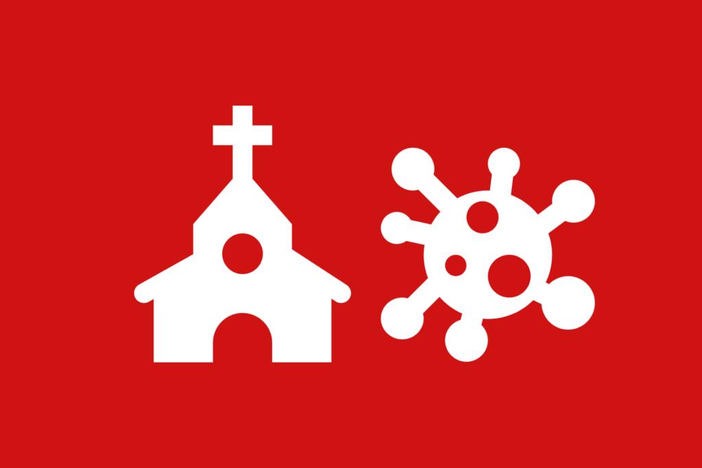 church-during-crisis-virus