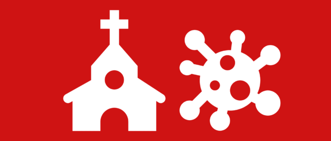 church-during-crisis-virus