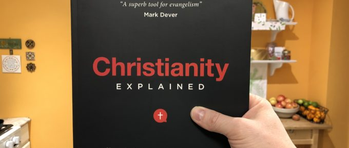 evangelism-course-review-christianity-explained